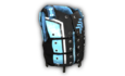 Custom Guerilla (Hynx v2).png