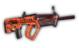 IMI TAR-21 (Red Leather).png