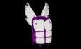 ARMOR Rebel Heavy FallenAngel Purple.png