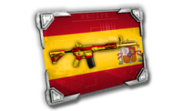 M4 (Spain) Recipe.png