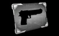 Skin pistol deagle modernblack.png