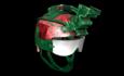 K. Style Helmet (Valentine).png
