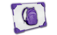 Small Backpack (Purple) Recipe.png