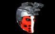 K. Style Helmet (Jason).png