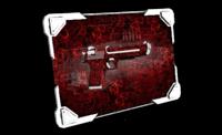 Skin pistol deagle valentine.png