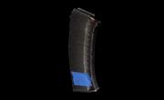 AK-47 Mag