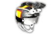 K. Style Helmet (Serenity).png