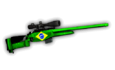 Blaser R93 (Brazil).png