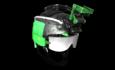 K. Style Helmet (Rapido).png