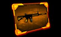 M4A1 (Alien) Recipe.png