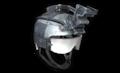 120px-K._Style_Helmet.png?version=b76704
