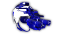 K. Style NVG (DDO5).png