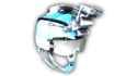 K. Style Helmet (Ice).png