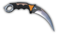 Karambit (Hessonite).png