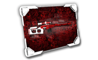 AK-47 (Valentine) Recipe.png