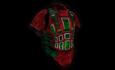 Heavy Armor (Valentine2019).png