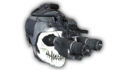 K. Style NVG (Skull).png
