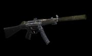 MP5-SD