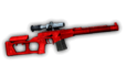 VSS Vintorez (Indy Red).png