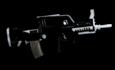 ASR QBZ-95 blacknight.png