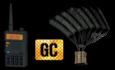 Airdrop Caller GC.png