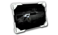 M4A1 (Black Night) Recipe.png