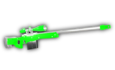 AWP (Fun Edition).png