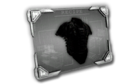 Heavy Armor (Modern Black) Recipe.png