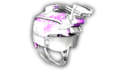 K. Style Helmet (Fairy Tale).png