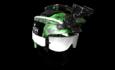 K. Style Helmet (HIGH).png