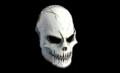 Skull Mask.png