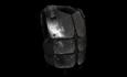 Custom Guerilla (Modern Black).png