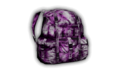 Military Backpack (Skully Pink).png