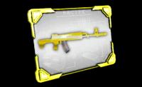 AK15 (Gold) Recipe.png