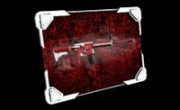 M4A1 (Valentine) Recipe.png