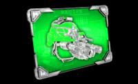 M9 Helmet NVG (Funedition) Recipe.png