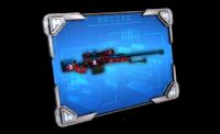 Skin sniper aw50 hypermonster.png
