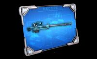 Skin sniper m107 SubZero.png