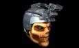 K. Style Helmet (Shadow).png