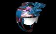 K. Style Helmet (Hypermonster).png