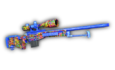 Mauser SP66 (Hipster).png