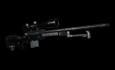 Mauser SP66 (Modern Black).png