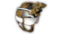K. Style Helmet (BVTR).png