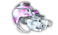 K. Style NVG (Fairy Tale).png