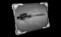 M107 (Modern Black) Recipe.png