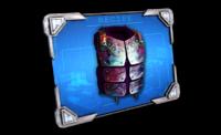 Skin armor custom guerilla hypermonster.png