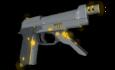 B93R (XIX).png