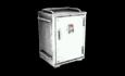 GI-Access Locker.png