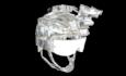 K. Style Helmet (Chrome).png