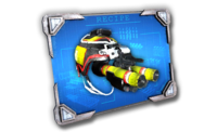 K. Style NVG (Serenity) Recipe.png
